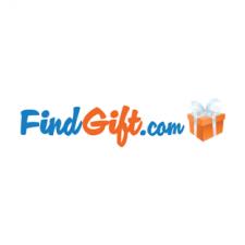 FindGift