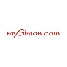 MySimon