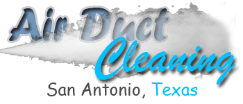 Air Duct Cleaning San Antonio Texas