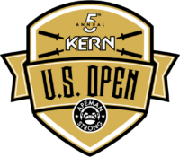 2021 Kern US Open