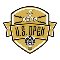 2020 Kern US Open