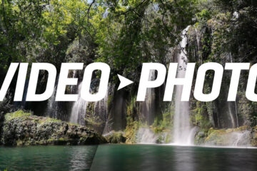 turn-video-clip-into-long-exposure-photography-luts-lounge-photoshop-tutorial-waterfall