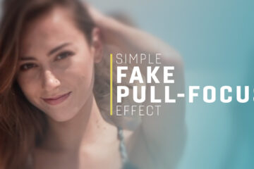 fake-pull-focus-effect-final-cut-pro-x-tutorial-model-luts-lounge-1