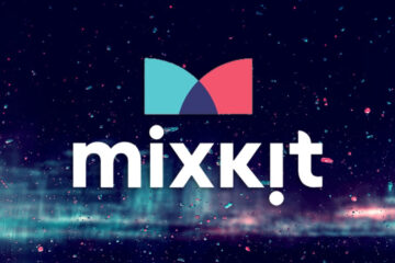 mixkit-review-video-tutorial-final-cut-pro-x-fcpx-premiere-adobe-after-affects-luts-lounge-free