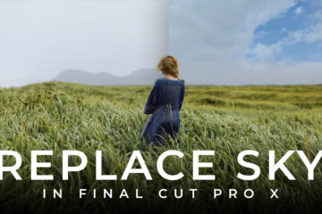 replace-sky-in-final-cut-pro-x-fcpx-tutorial-luts-lounge-luma-keyer-keying-1