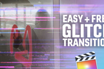 easy-free-glitch-transition-effect-in-final-cut-pro-x-luts-lounge-youtube-tutorial-1