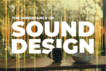 importance-of-sound-design-free-sound-effects-video-videography-tutorial-youtube-luts-lounge-1