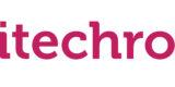 Itechro logo-01