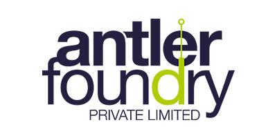 antler_logo