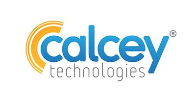 calcey_logo