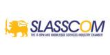 slasscom_logo