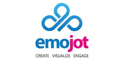 emojit logo