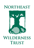Northeast Wilderness Land Trust