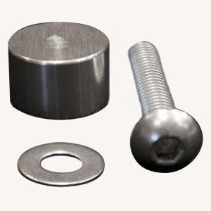 grind-to-a-halt-products-GM-bolt-on-cylinder-300×180-steel