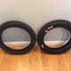 1971 Honda SL350 Motorsport Tires