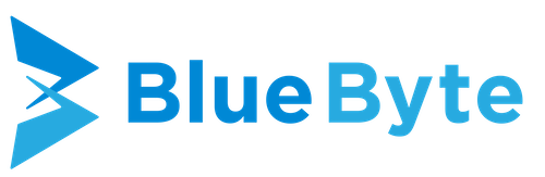 Blue Byte LLC