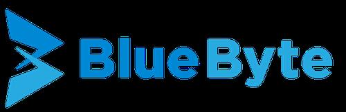 Blue Byte LLC