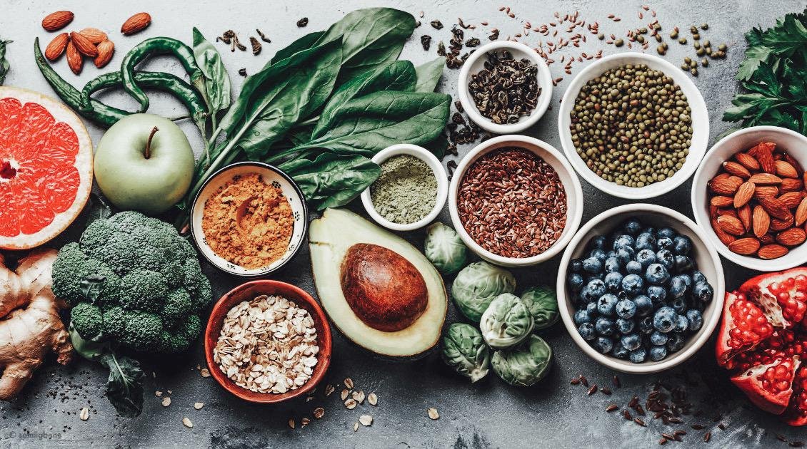 The Carbohydrates You Should Prioritize for Health