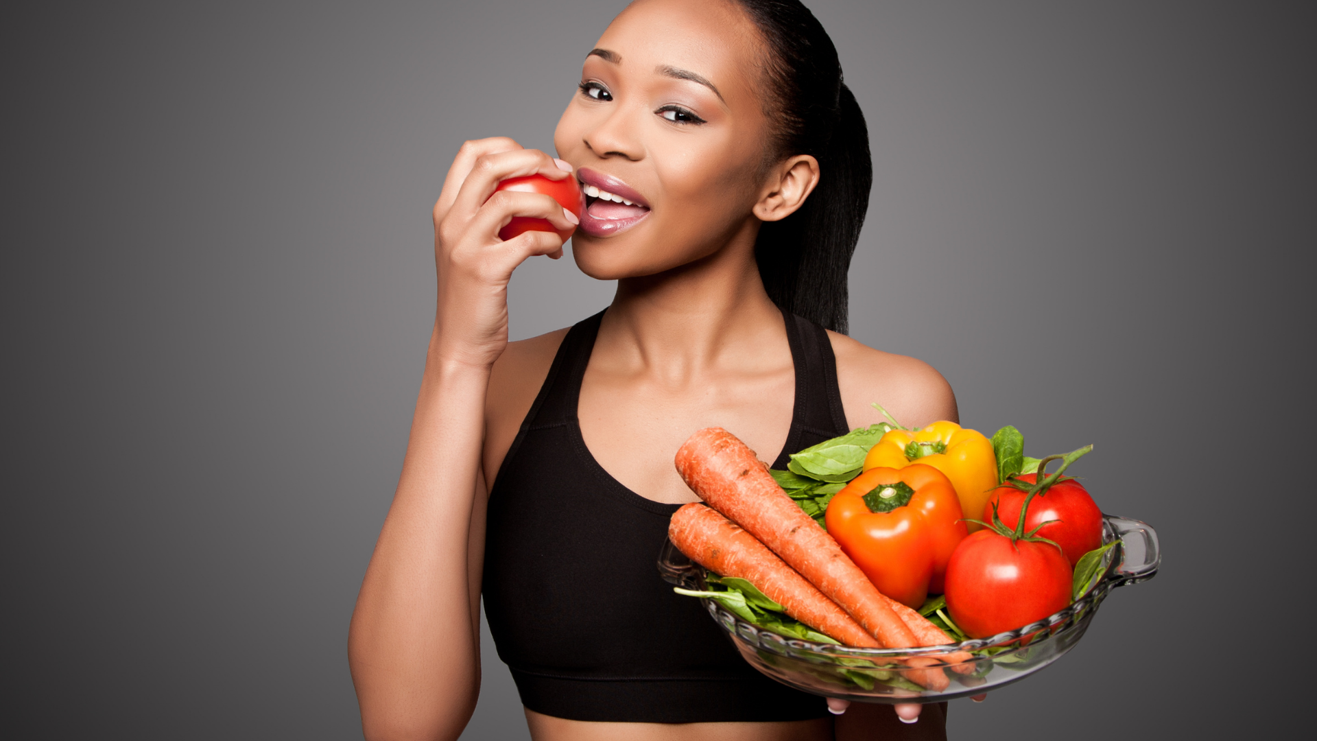 Does diet impact sickle cell | Featured