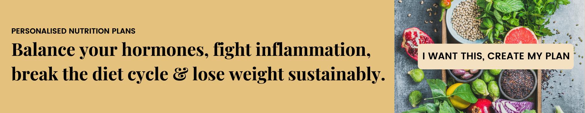 Promotion | Omisnutrition