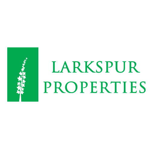 Larkspur Properties