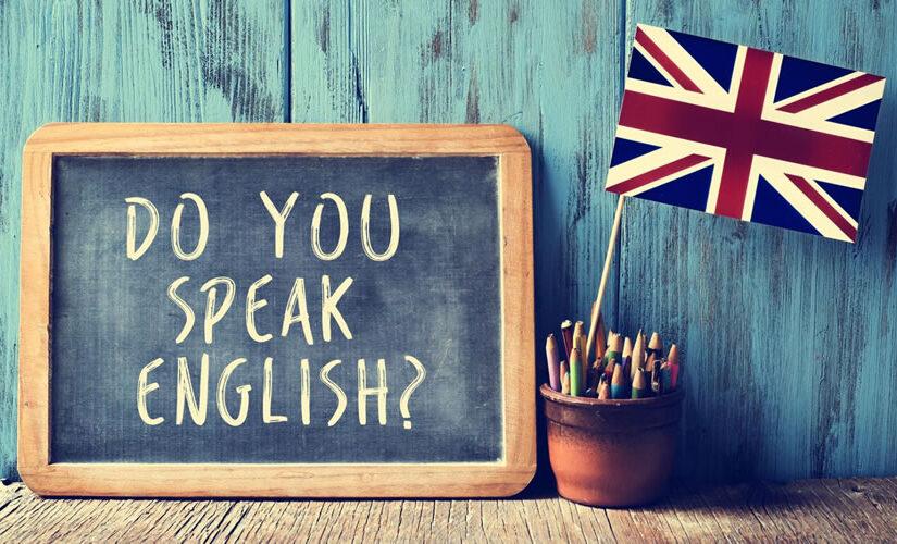 我的英文文法筆記
