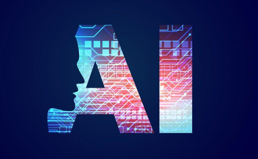 AI研發部門與開發流程介紹