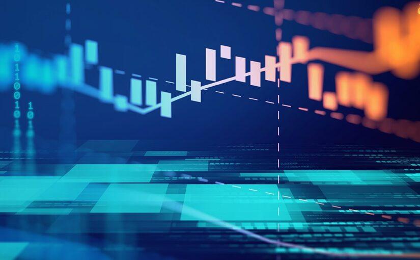 數量分析與金融筆記