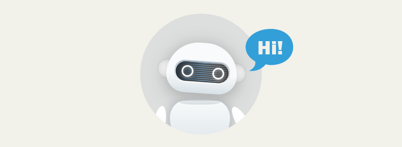 [對話式AI – 1] Chatbot的類型與對比(問答、對話與閒聊系統)