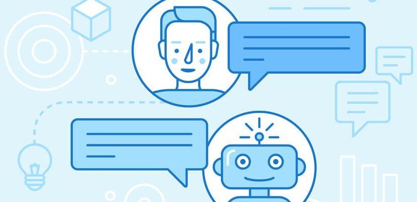 [對話式AI] Chatbot的記憶與決策–對話管理篇