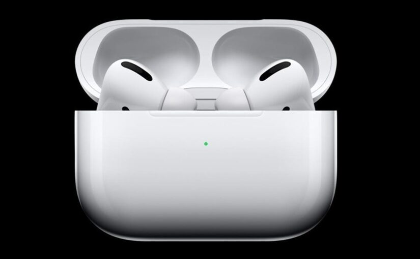 Airpods 2與Airpods Pro評測與對比