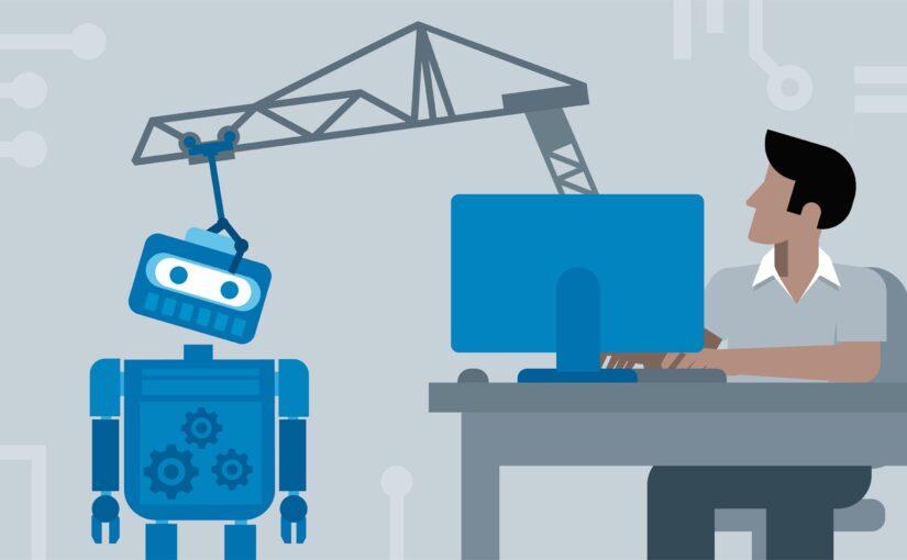 [對話式AI-9] 2020 Chatbot Framework Comparison 聊天機器人框架對比
