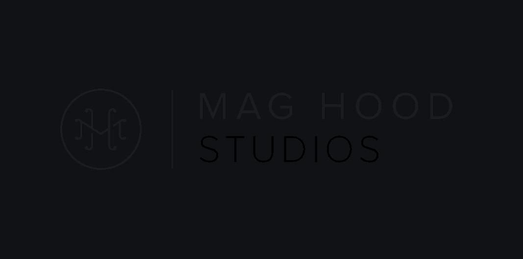 Mag Hood Studios