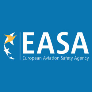 Click here to view our EASA certificate
