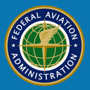 Click here to view our FAA certificate