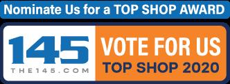 vote 145