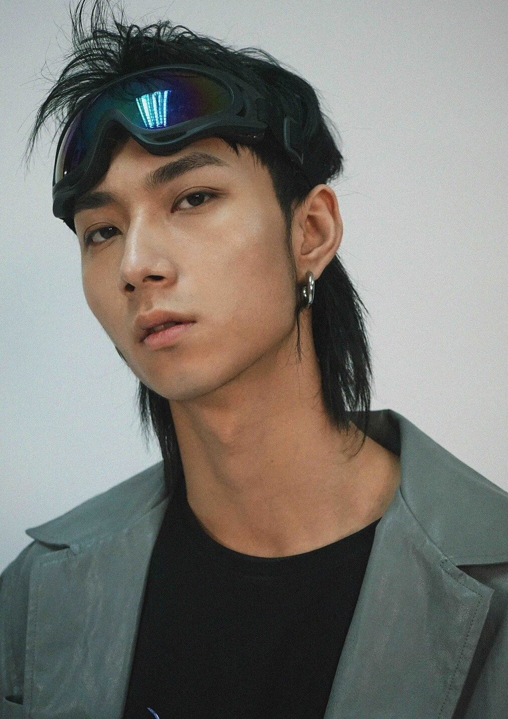JIN PENG