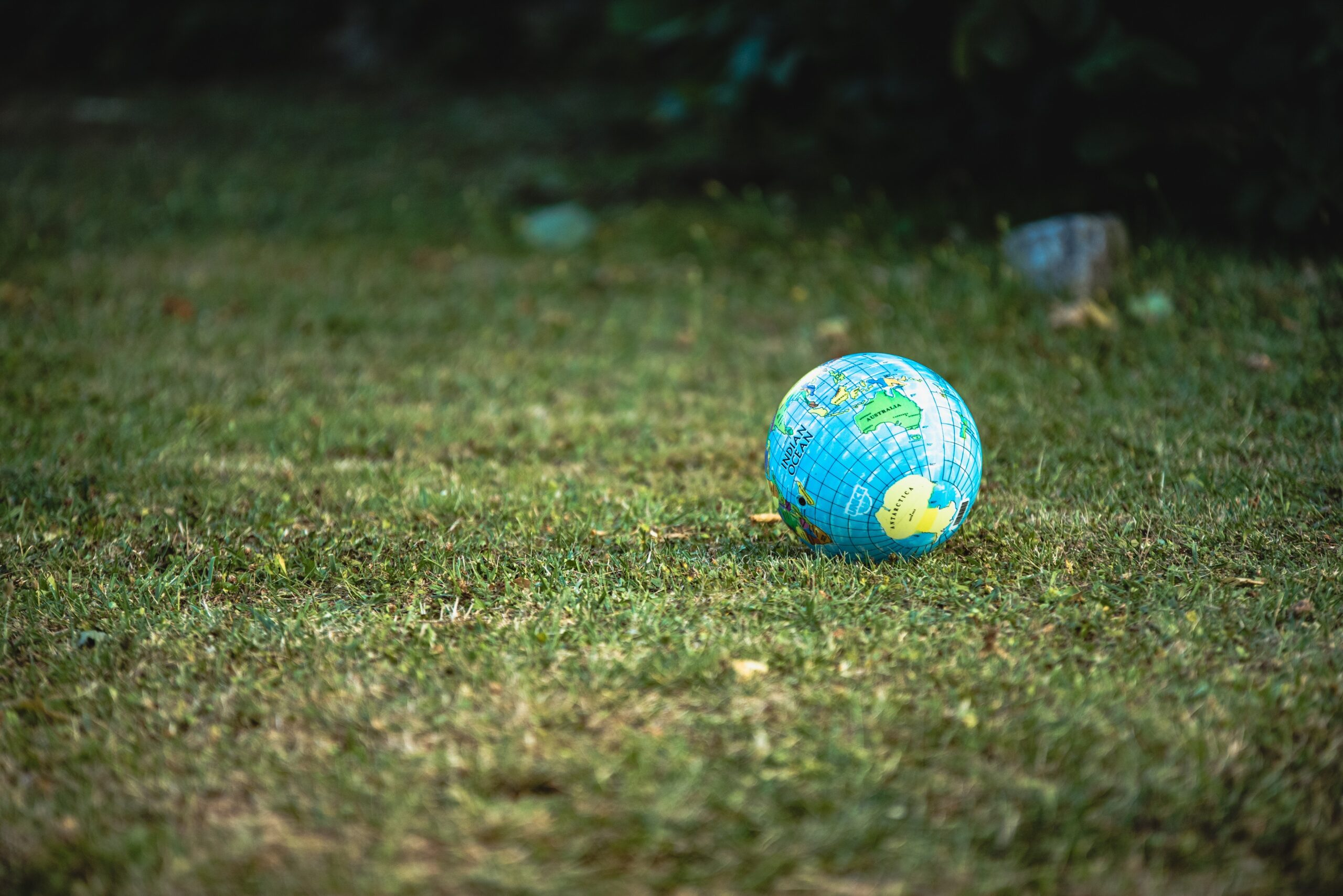 The Importance of Protecting Mother Earth