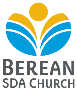 Berean SDA Church