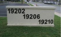 address (1)