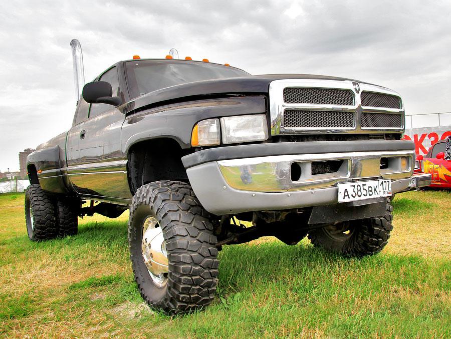 bigstock Autoexotica 57910064