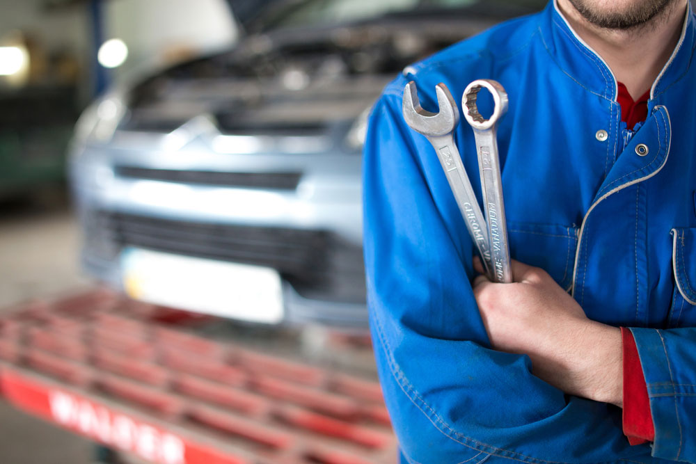 5 Myths About Mobile Auto Repair Services