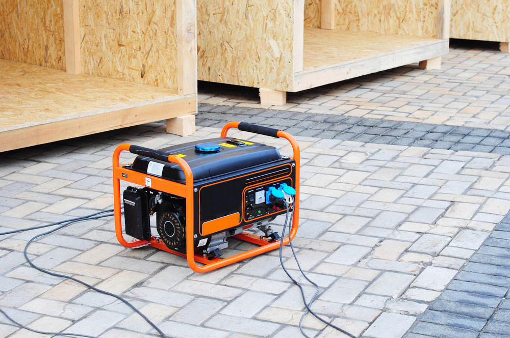 The Most Common Generator Problems