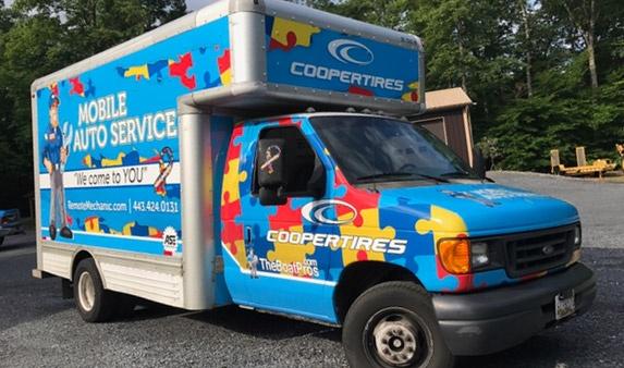blue truck1
