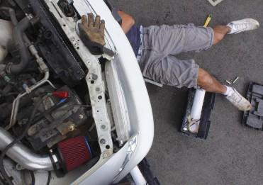 4 car repairs you should never diy high