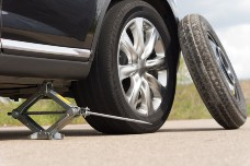 mobile auto repair high