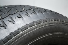 tire sales repairs high