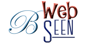 BWebSeen - Website Designers