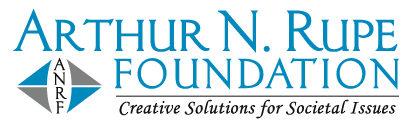 Arthur N. Rupe Foundation