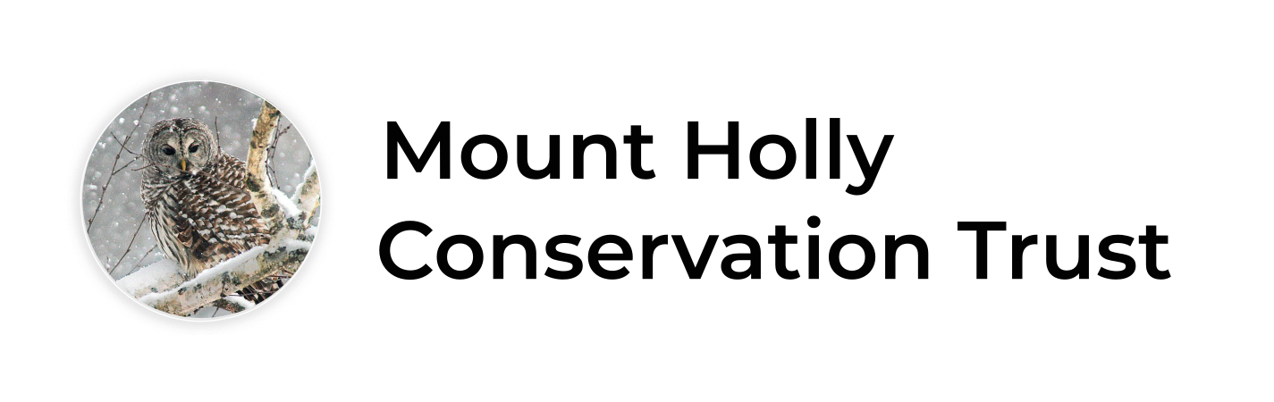 Mount Holly Conservation Trust